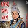 Bài hát Phàn Lê Huê - Vũ Linh ft. Hoàng Đăng Khoa ft. Bình Tinh