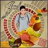 Bài hát Liên Khúc Nghèo - Vương Minh Kiệt