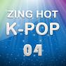 Album Nhạc Hot K-Pop Tháng 04/2013 - Various Artists