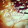 Album Best Ballad Songs 5 (Tuyển Tập Các Ca Khúc Ballad Hay Nhất) - Various Artists