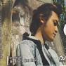 Bài hát Tình Yêu Tìm Thấy - Quang Vinh
