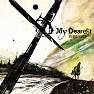 Bài hát My Dearest - Supercell