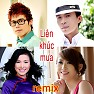 Lin Khc Chiu Ma (Remix) - Trng Sn ft. Lu Ch V ft. L Diu Linh ft. My My