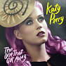 The One That Got Away-Promo CDM - Katy Perry