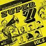 Bài hát DJ Vajra Mix - The 5.6.7.8's ft. Various Artists