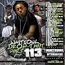 Drop That 113 (CD2) - Various Artists