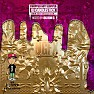Chop The Throne (CD1) - Kanye West ft. Jay-Z