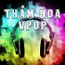 Thảm Họa Vpop Vol 1 - Various Artists