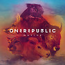 Album Native (Deluxe Edition) - One Republic
