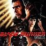 Bài hát Blade Runner Blues - Vangelis