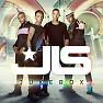 Bài hát Take A Chance On Me - JLS
