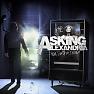 Bài hát Moving On 16 - Asking Alexandria