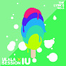 Anxious Heart (Summer Love) - Ulala Session,IU