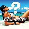 Bài hát Ikenai Taiyou - Orange Range