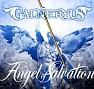 Bài hát Hunting For Your Dream - Galneryus