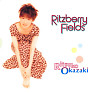 Bài hát Bon Voyage! - Ritsuko Okazaki
