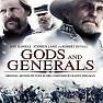 God And Generals OST (CD1) - Randy Edelman