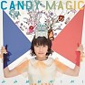 Bài hát CANDY MAGIC - mimimemeMIMI