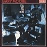 Bài hát Oh Pretty Woman - Gary Moore