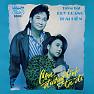 Bài hát Tháng 6 Trời Mưa - Duy Quang
