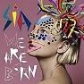 Bài hát Clap Your Hands - Sia