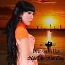 Album Đêm Gành Hào Nghe Điệu Hoài Lang - Kim Linh