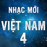 Album Nhạc Việt Mới Tháng 4/2016 - Various Artists