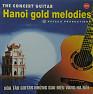 Album Những Giai Điệu Vàng Hà Nội (CD1) - Various Artists