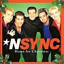 Home For Christmas - &#039;N Sync