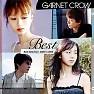 Bài hát Last Love Song - Garnet Crow