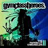 Bài hát Ass Back Home - Gym Class Heroes,Neon Hitch