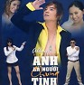 Anh L Ngi Chung Tnh - Tng Gia V