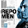 Album Repo Men (2010) OST - Various Artists