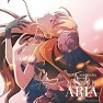 Bài hát Hikari no Aria - Various Artists