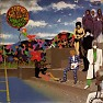 Bài hát Raspberry Beret - Prince,The Revolution