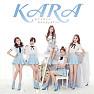 Bài hát Bye Bye Happy Days! (Instrumental) - KARA