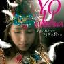 Bài hát あまいメロディー (Amai Melody) - Yu Kikkawa