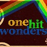 Zing Collection: V-Pop One-Hit Wonders - Various Artists