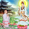 Bài hát Chắp Tay Lạy Phật Dược Sư - Huỳnh Nguyễn Công Bằng