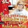 Bài hát Com Bướm Xuân - Thái Lan Viên