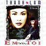 Bài hát Hát Với Chú Ve Con - Thanh Lam
