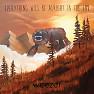 Bài hát II. Anonymous - Weezer