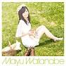Bài hát ツインテールはもうしない (Twin Tail Ha Mou Shinai) - Mayu Watanabe