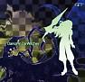 Bài hát Tabula rasa-Japanize donk mix - OTOMEKAN