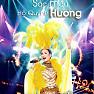 Bài hát Phút Cuối - Hồ Quỳnh Hương