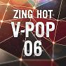 Nhạc Hot Việt Tháng 06/2014 - V