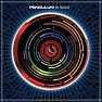 Bài hát Propane Nightmares (Celldweller Remix) - Pendulum