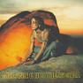 Bài hát I Turn To You - Melanie C