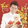 Album Xuân 2014 - Khang Việt