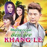 Bài hát Tình Thắm Duyên Quê - Khang Lê  ft.  Lý Diệu Linh